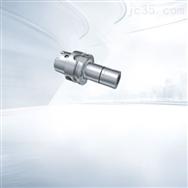 HSKA-GSK高速弹性筒夹刀柄