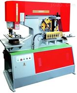 Q35Y-50液压联合冲剪机