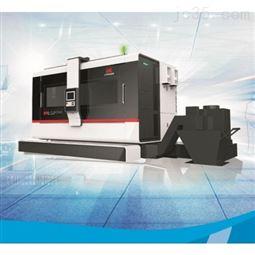 高精度TL系列线性CNC设备