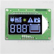 VA定制液晶显示屏