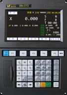 机床改造用数控系统