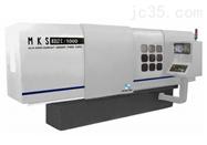 MKS8312C/1000三座标凸轮轴磨床