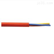 300/500V加强型耐高温橡套电缆
