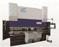 WC67K系列电液伺服数控液压板料折弯机