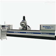 型材复合加工中心BS-CNC4500S