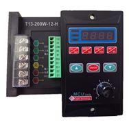 旋转小火锅专用变频调速器T13-400W