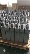 供应11Kv户外型BFM11/√3-50-1W