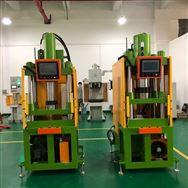 四柱液压切边机 精密液压机 快速压力机