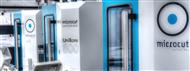 UniBore 800microcut珩磨机