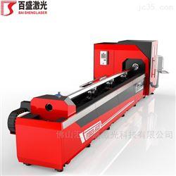 F6020G切管机激光切管机管材专用切割机