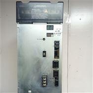 大隈OKUMA二手伺服电源,电源模块维修销售
