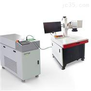 5G激光焊接机