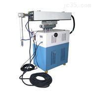 激光熔覆焊接系统