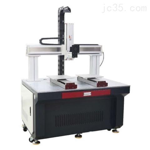 龙门式激光焊接机