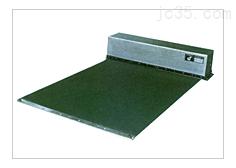 新型自动伸缩式机床防护带马上产品图片
