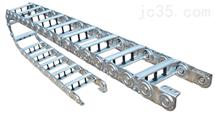 寧波鋼制拖鏈鋼鋁拖鏈