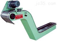 专业生产刮板式排屑机