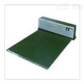 机床卷帘防护罩