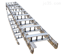 钢制工程拖链机械行业推荐厂
