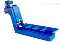苏州供应生产机床磁性排屑机