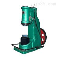 C41-40kg空气锤