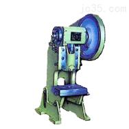 JB04-2T台式可倾压机