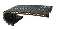 定制橋式工程塑料拖鏈