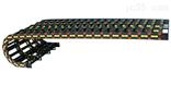 齐全昆山机床工程塑料拖链机床工程穿线拖链