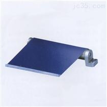 卷帘式机床导轨防护罩