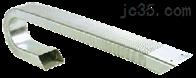 矩形金属软管厂,矩形金属软管价格低
