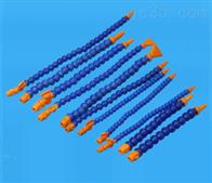 1/2机床可调塑料冷却管