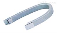 25*50型金属软管