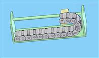 15*40塑料拖链,15*40塑料拖链价格,15*40塑料拖链厂