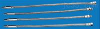 机床金属冷却管规格