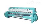 机械式剪板机价格,机械式剪板机厂,机械式剪板机