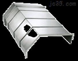 齐全促销不锈钢防护罩,供应不锈钢防尘罩价格