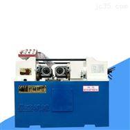 Z28-180型滚丝机