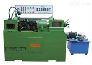 Z28-150型 滚丝机