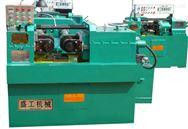z200型 液压滚丝机