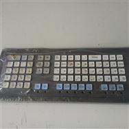 大隈OKUMA二手操作面板数控面板维修售后