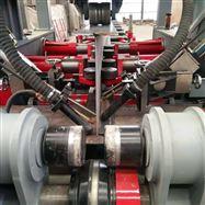 PHJ自动化焊接设备 钢结构数控拼焊矫一体机