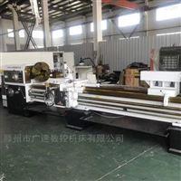 CW6163重型高强力车床广速品牌质保三年