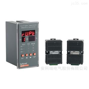 安科瑞WHD46-11 温湿度控制器