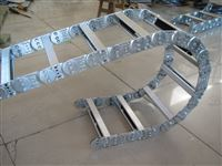 管道坡口机桥式穿线钢铝拖链质优价廉