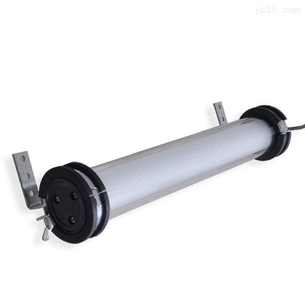 G60系列表面安装式玻璃管工作灯