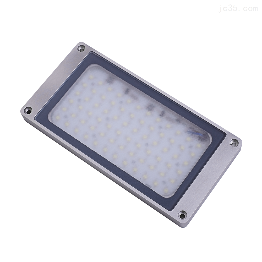 CLL100表面安裝式工作燈