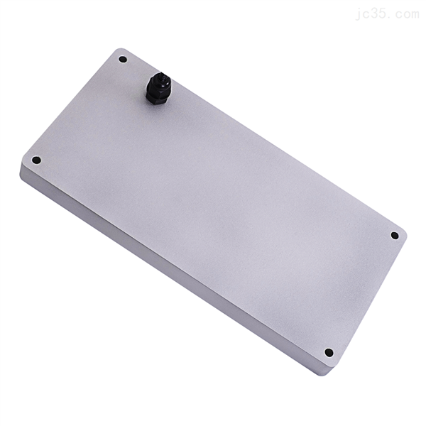 CLL100表面安装式工作灯