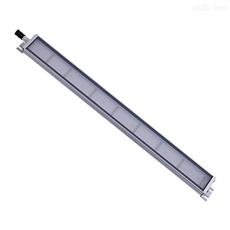 CLL60表面安装式工作灯
