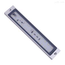 CLL41表面安装式工作灯