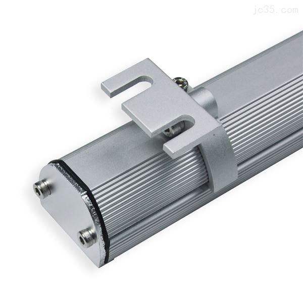 H40系列机床工作灯